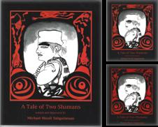 Art (First Nations) Sammlung erstellt von Purpora Books