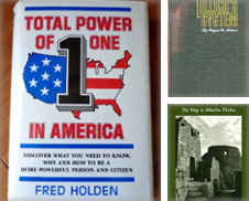 B003 Curated by David H. Gerber Books (gerberbooks)