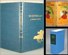 Children Sammlung erstellt von Boston Book Company, Inc. ABAA