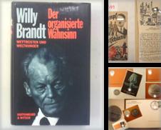 Zeitgeschichte erstellt von 70 Verkäufer