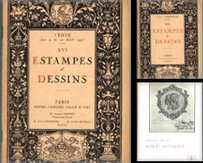 Antiquariats- und Auktionskataloge Sammlung erstellt von Mattheis