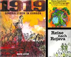 Comic Sammlung erstellt von Antiquariat BM