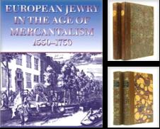 Geschiedenis Sammlung erstellt von Antiquariaat de Roo