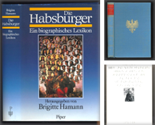 Geschichte Sammlung erstellt von Versandantiquariat  Rainer Wölfel