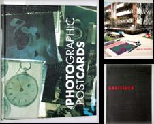 Ausstellungskatalog Sammlung erstellt von Versandantiquariat Kerstin Daras