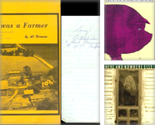 Agriculture (Farm Life) Curated by Bookmarc's