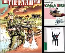 Comics & Cartoons erstellt von 8 Verkäufer