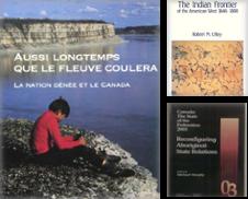 Arctic, Northern, and Native de Quickhatch Books