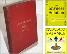 Self Help-General Curated by 2 sellers
