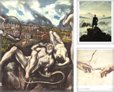 Drucke alte Klassik Sammlung erstellt von Art Edition-Fils GmbH