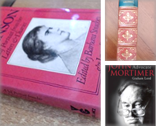 Biography and Memoirs Curated by Schoolhouse Books