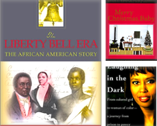 African American History Curated by Pomfret Street Books