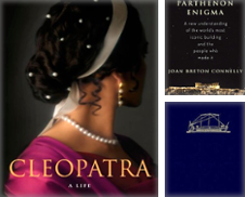 Ancient History Curated by MARK POST, BOOKSELLER