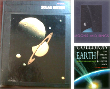 Astronomy de Allyouneedisbooks Ltd