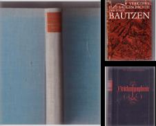 neu Sammlung erstellt von Bücherpanorama Zwickau- Planitz