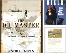 Adventure Curated by KingChamp  Books