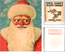 Illustrated Books Curated by Browsers Books