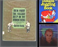 Children's Sammlung erstellt von Snowball Bookshop