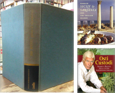 Alimentari Proposé par Il Salvalibro s.n.c. di Moscati Giovanni