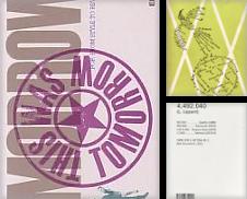 Architecture Sammlung erstellt von Arcana: Books on the Arts