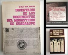 Bibliotecas, Documentación Curated by Perolibros S.L.