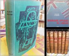 Angleterre Proposé par Librairie Remy