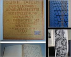 Buch Sammlung erstellt von sammelbecken, bär