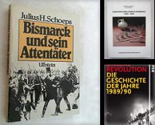 Geschichte Sammlung erstellt von Der Bücher-Bär