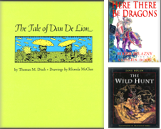 Childrens Curated by John W. Knott, Jr, Bookseller, ABAA/ILAB