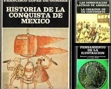 Ayacucho de Guido Soroka Bookseller