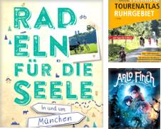 Abenteuer Curated by Studibuch