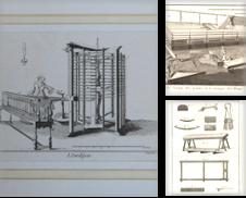 Graphik Sammlung erstellt von Versandantiquariat Neumann/Hönnige
