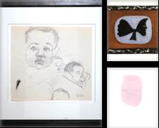 20. Jahrhundert Sammlung erstellt von Schenk.Modern