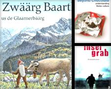 Belletristik Sammlung erstellt von bookmarathon
