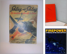 Aviation Curated by ART OF THOUGHT BOOKS