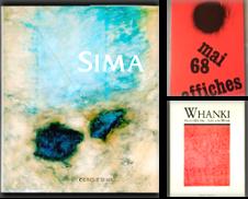 Art Moderne Proposé par 5 vendeurs