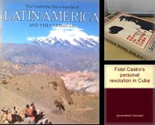 Antilles Netherlands de Libros Latinos