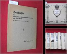 Berlin Sammlung erstellt von Versandantiquariat buch-im-speicher