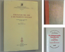 16.-19. Jahrhundert Sammlung erstellt von Antiquariat Sander