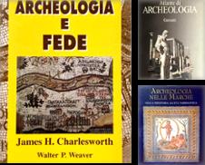 Archeologia Di CivicoNet, Libreria Virtuale