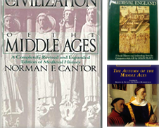 Medieval Curated by Russ States