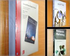 Business & Economics de BMV Bookstores