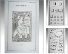 Antiguedades de LIBRERIA ANTICUARIA MARGARITA DE DIOS