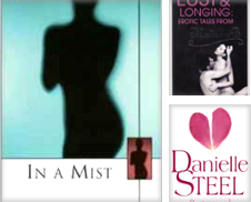 Adult Fiction Curated by M.Roberts - Books And ??????