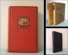 Biographie Sammlung erstellt von Bücherdienst