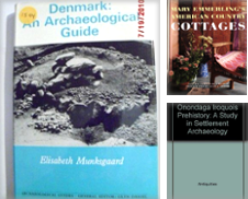 Archaeology Sammlung erstellt von Popeks Used and Rare Books, IOBA