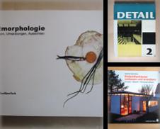 Architektur Sammlung erstellt von Lesart Online