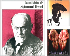 Biography Curated by Casa del Libro A Specialty Bookstore