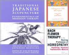 Alternative Medicine de Daedalus Books