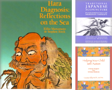 Alternative Medicine Curated by Daedalus Books